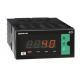 Zobrazovač teploty, alarm mezních hodnot Gefran 40T96