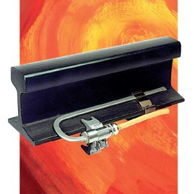 RKW - vytápění elektrického spínače